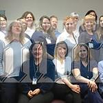 SC Public Health Nurses