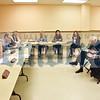 DH - Fallsburg Comprehensive Plan_8225