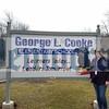 04 19 17 Cooke School MelanieHector