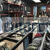 05 03 17 Liberty Market