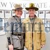 Bill & Mike - 100th Anniversary