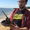 05 15 17 Marine Biology Trip-4