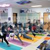 04 26 17 George L  Cooke Yoga 1