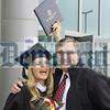 05 24 17 lander graduates