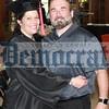 05 24 17 Ruthie Bascom Graduation