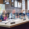 RK - Monticello Village Board
