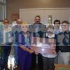11 06 17 Town of Fallsburg Lions Club 2