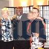 10 10 17 Kiwanis Club of Woodridge
