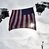 Woodbourne Veterans Parade 1
