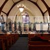 PR Monti Church_11317_IMG_9473