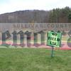 MS - Liberty Field 2