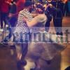 11 08 17 A Contra Dance