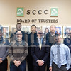 SCCC Movember Group