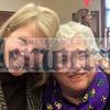 11 21 17 Sharlene & Carol