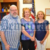 FS - TOD Democratic Committee_0285