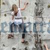 climbingwall2 (1 of 1)