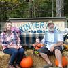 Winterton Farms Festival 4