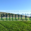 FS - Delaware Solar_0327