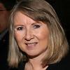 Susan Hawvermale (3)