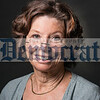 Katherine Barnhart (2)