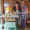 FS - Sue & Patricia_0187