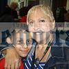08 24 17 fallsburg migrant_Aryany Mercado and Malvin Saavedra