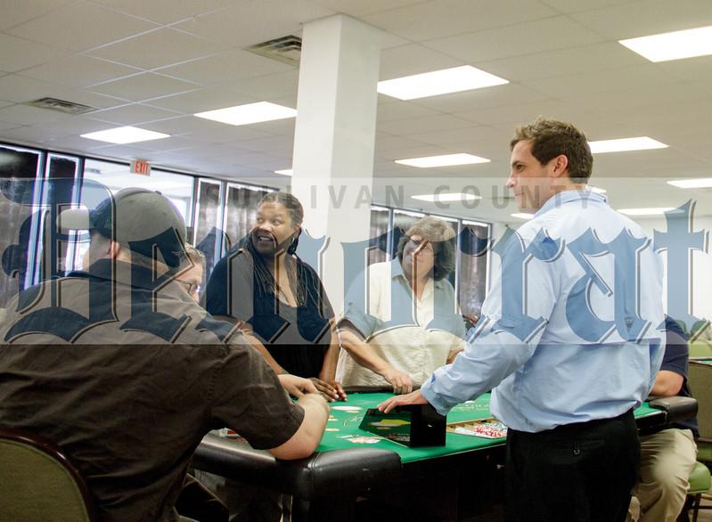 2-PR-CasinoDealerSchoolMonti_IMG_4198