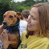 Pets Alive Ralph