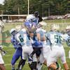 10-PR-MonticelloFootball_IMG_4727