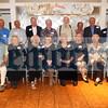 Saturday FCS Reunion '17 043