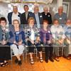 Saturday FCS Reunion '17 042