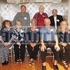 Saturday FCS Reunion '17 040
