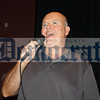 FHS Principal Michael Williams