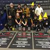 03 26 18 Fallsburg Robotics