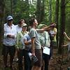 04 04 18 Forestry Walk