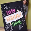 03 28 18 Every Brilliant Thing