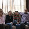 AS - Evans Family