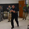 08 06 18 Active-Shooter Training