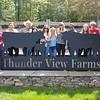 Thunderview Farm