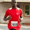 JS - Bald Eagle Half marathon_1053