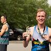 JS - Bald Eagle Half marathon_1101
