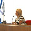 IB-Legislature 8-16