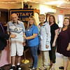 07 18 19 Rotary Lions Pool Donation