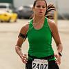 JS - Bald Eagle Half marathon_1082