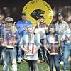 2017 Boone Winners
