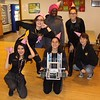 12 03 18 Fallsburg Robotics