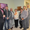 12 03 18 CRMC Mary May Schmidt donation