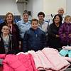 12 10 18 Sullivan Correctional donates Coats
