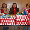 IB-Callicoon toy drive