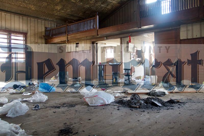 PR_Homeless_IIMG_6129